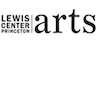 princeton arts fellowship
