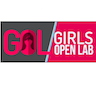 girls open lab