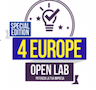 open lab 4 europe