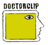 doctorclip