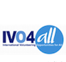 ivo4all