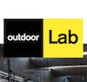 outdoor lab