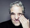 Workshop Abel Ferrara 2015