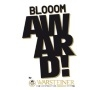 Blooom Award 2015