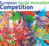 European social innovation competition – The job challenge