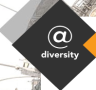 @diversity - Innovative ideas for cultural and creative sectors in Europe