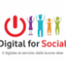 digital for social