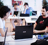 LUISS Enlabs – Cercasi startup 2014