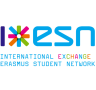 Web project internship – ESN