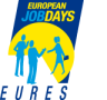 European online job days