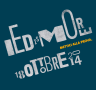 IED is more ottobre 2014