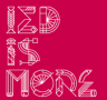 IED is more 2013