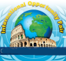 International Opportunity Fair 2015