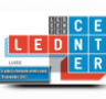 LED - Luiss Entrepreneurship for Development Center