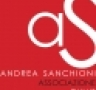 Logo Andrea Sanchioni Onlus