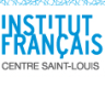Logo Centre Saint-Louis