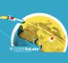 LUISS EnLabs – Cercasi startup