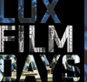 Lux Film Days a Roma 2014