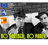 no partner, no party