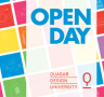 Istituto Quasar Open day e Workshop 2014
