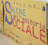 Salone dell'editoria sociale 2014
