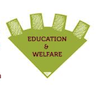 social innovation cities - education and welfare