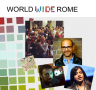 Seedcamp in Rome 2014